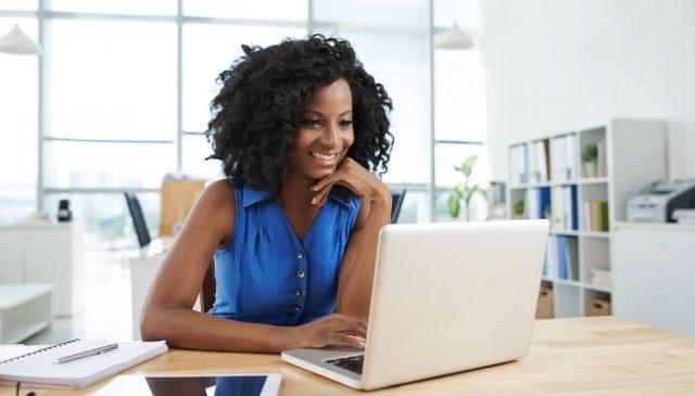 Tovuti 15 za Kufanya Kazi Kwenye Mtandao