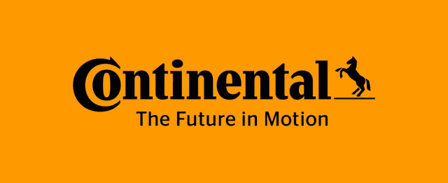 Nembo ya Continental