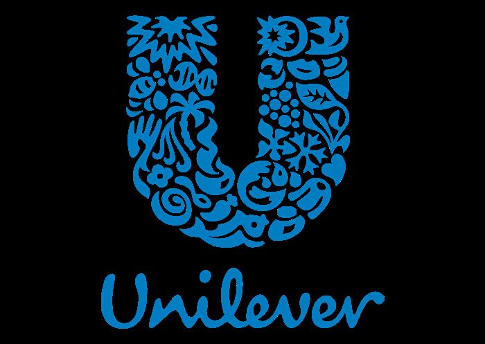 Nembo ya Unilever