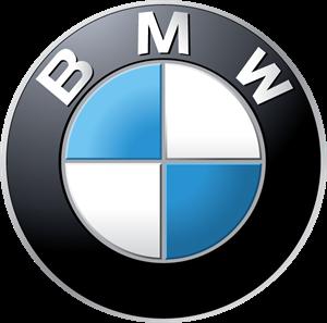 Nembo ya BMW