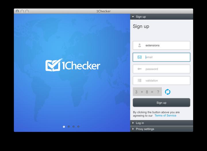checker_1
