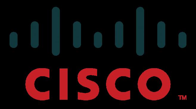 Nembo ya Cisco