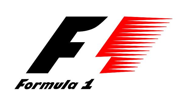 Nembo ya Formular1
