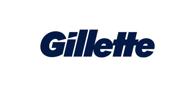 Nembo ya Gillette