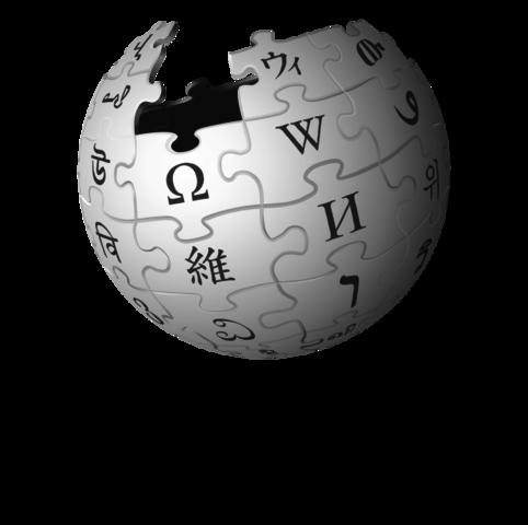 Nembo ya Wikipedia