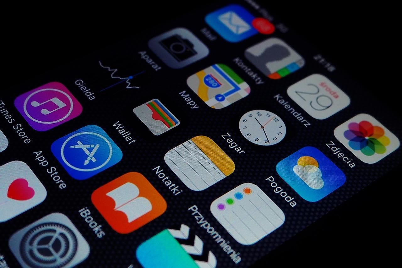 App za simu