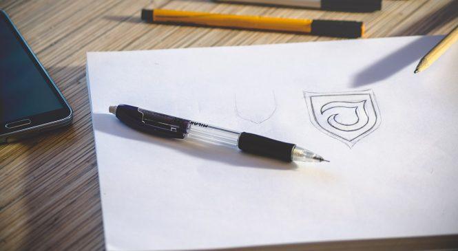 Makosa 10 ya Kuepuka Unapotengeneza Logo au Nembo