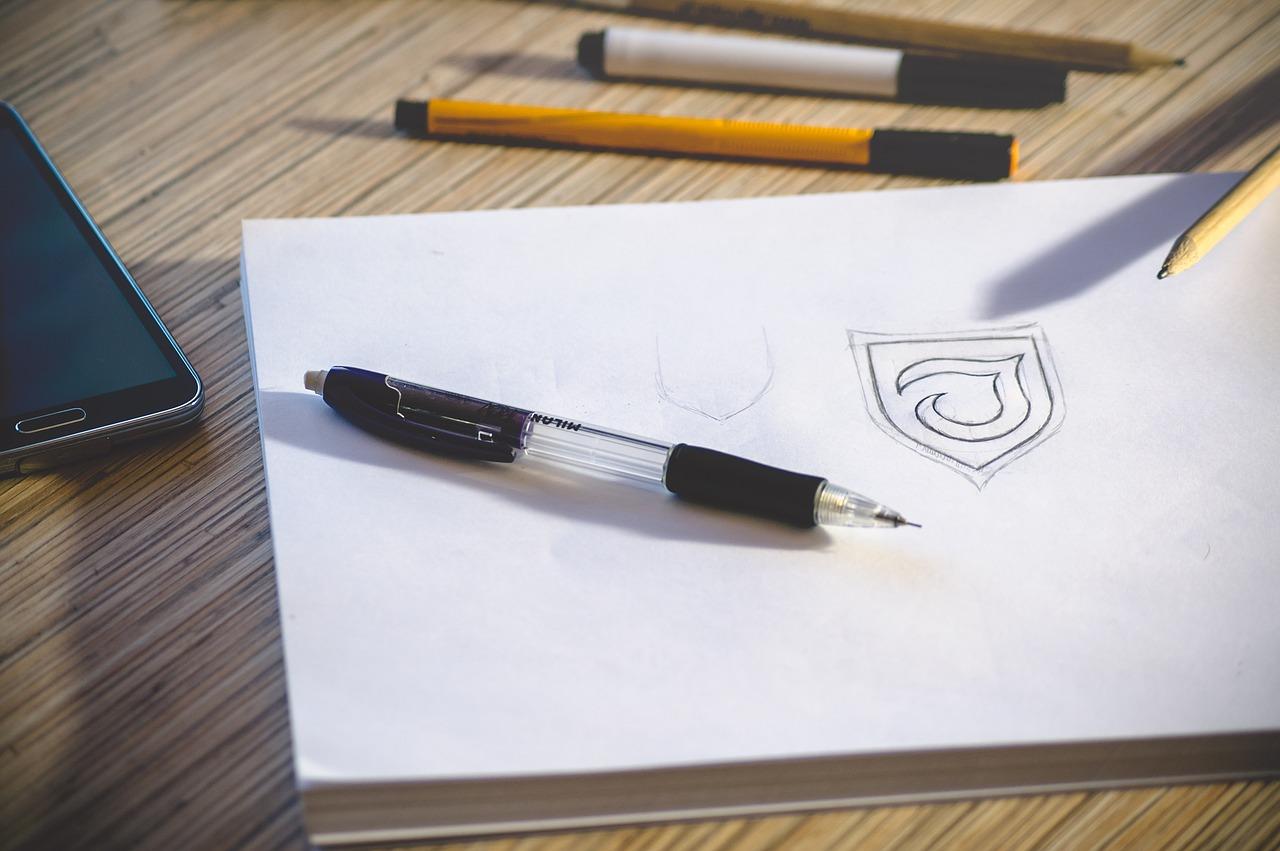 Kutengeneza Logo