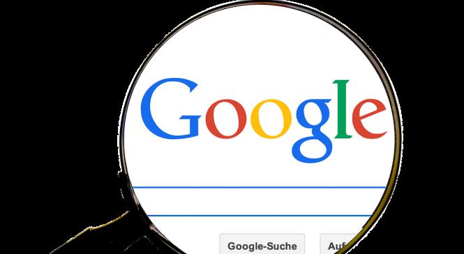 Mambo 10 Usiyojua Kama Unaweza Kuyafanya kwa Kutumia Google