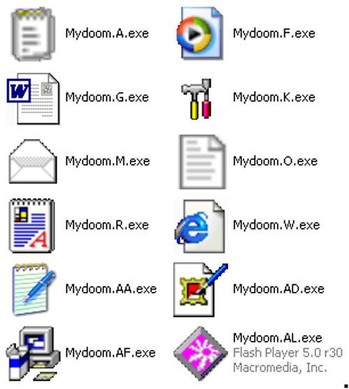 mydom