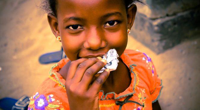 Vitu 10 Ambavyo Kila Mzazi au Mlezi Anatakiwa Kumfundisha Mtoto Wake