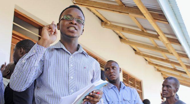 Sababu 10 za Kwa Nini Baadhi ya Watu Wanafahamu Mambo Mengi