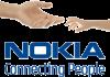 Mambo 10 ya Kujifunza Kama Mjasiriamali Kutokana na Anguko la Nokia